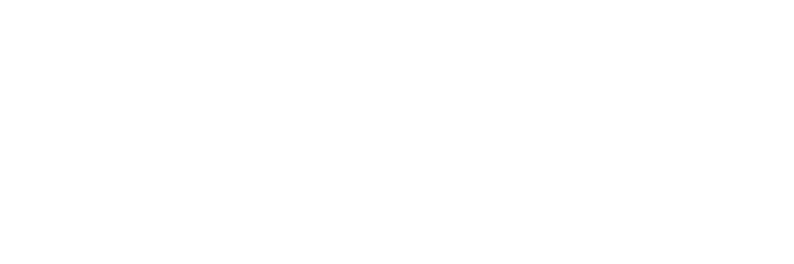 logo E Travel Designer