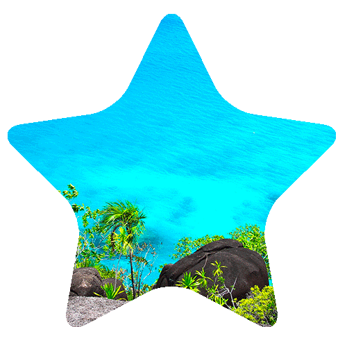 travel webmarketing blog