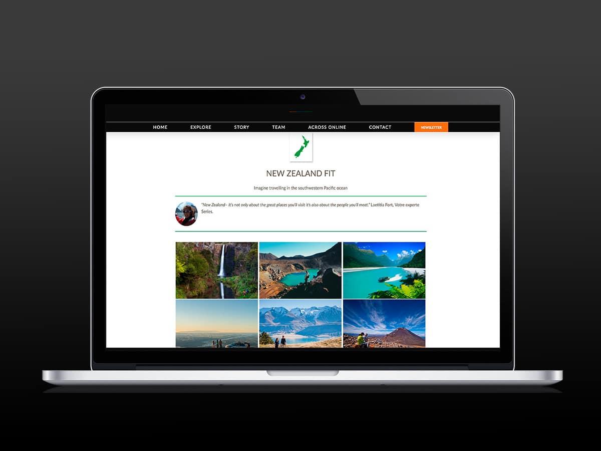 tarvel-agency-australia