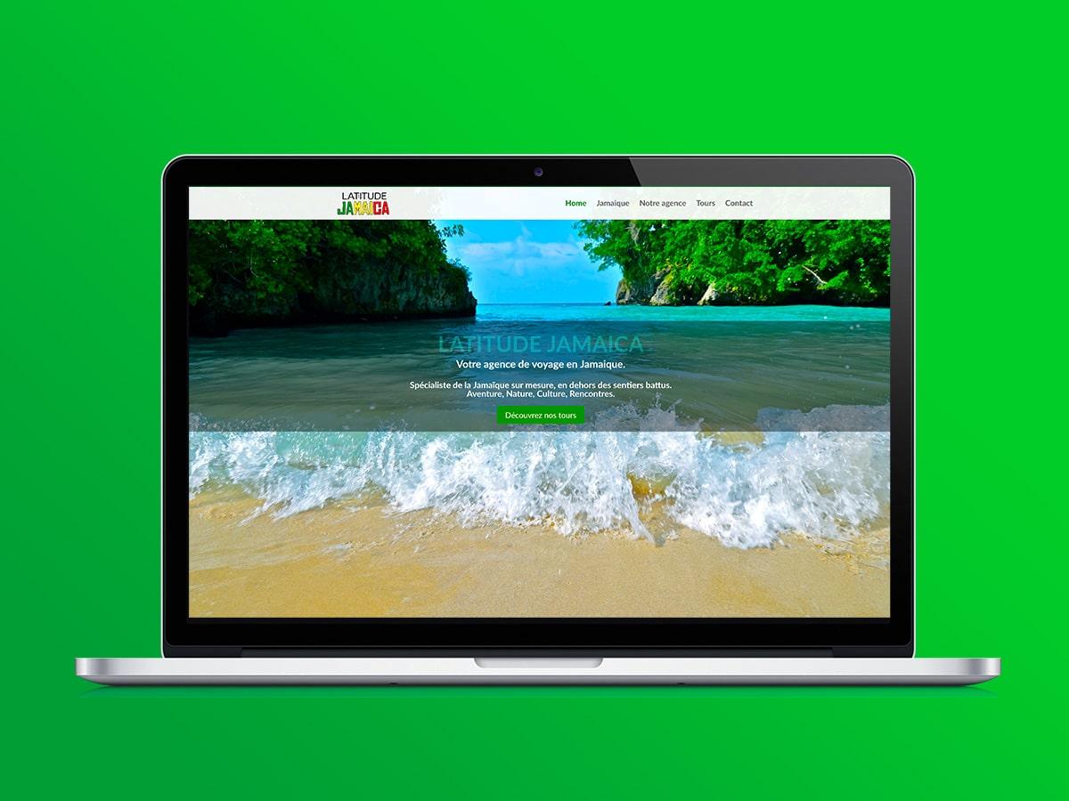 travel-agency-caraibes
