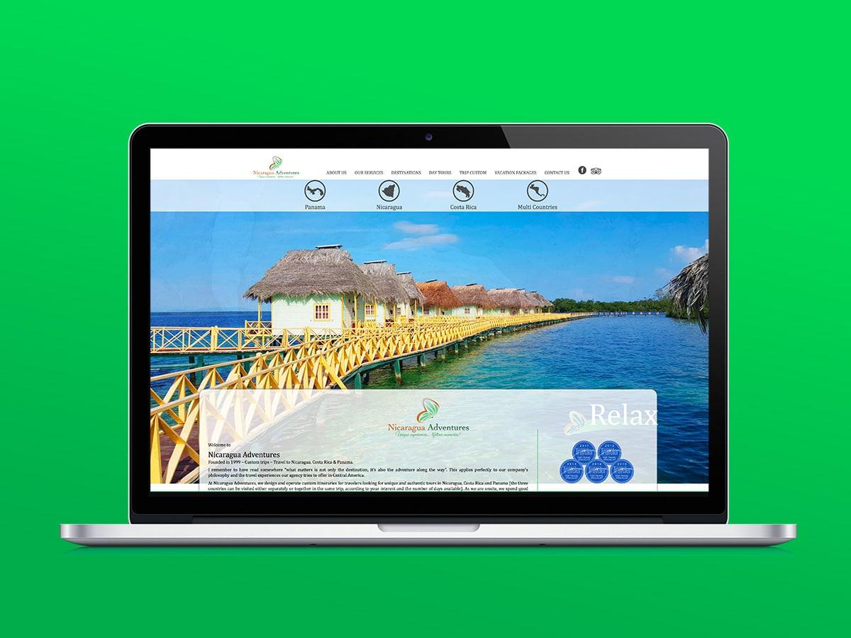 travel-agency-nicaragua